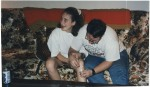uncle-david-painting-lyndas-knee