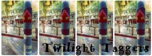 Twilight Taggers